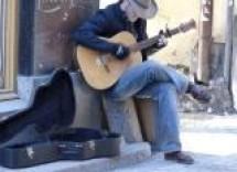 music-gitari